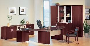 Office Desk With Conference Table Hangzhouschoolinfo - Office furniture charleston