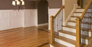 Installing Hardwood Flooring On Stairs Investment Properties Stairs Installing Hardwood Investment