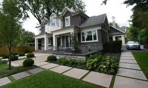 princess margaret 3 7 million sweepstakes house is u0027ultimate u0027 for