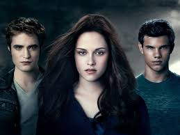 Twilight New Moon New Moon The Twilight Saga Wallpaper 77 Images Pictures Download