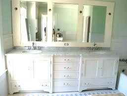 Narrow Bathroom Vanities Narrow Bath Vanity Narrow Bathroom Vanities Sinks Narrow Bath