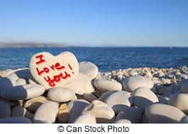 love you written letters images and stock photos 1 336 love you
