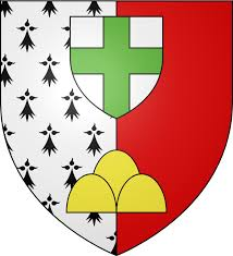 Vattetot-sous-Beaumont