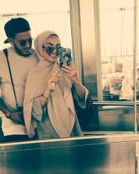 info tata cara posisi hubungan suami istri menurut islam dan