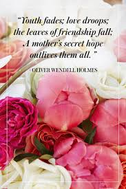 family garden quotes 17 best mother u0027s day quotes beautiful mom quotes for mother u0027s day
