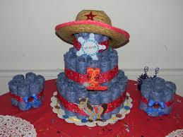 cowboy baby shower ideas western cowboy baby shower party ideas cowboys babyshower and