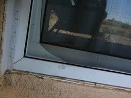 Screen For Patio Door How To Replace A Patio Door Screen Easy Breezy Tips Bob Vila