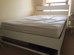 ikea lonset review ikea bed slats queen reviews u2014 andreas king bed