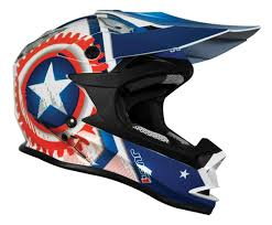 youth motocross gear clearance just 1 2016 youth j32 merica full face helmet available at