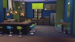 sims kitchen ideas how to create an amazing kitchen in the sims 4