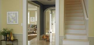 interior home improvement winter interior house painting tips the home improvement advisor