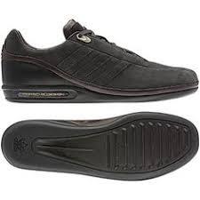 adidas porsche design sp1 s marathon 10 clothes shoes mainly shoes
