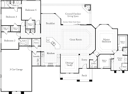 green homebuilders llc floorplans
