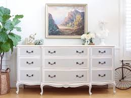 Ikea Buffet Sideboards Amazing Buffet Credenza Buffet Table Ikea Credenza Or