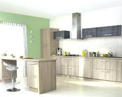 devis cuisine conforama cuisine equipee chez conforama cuisine chez conforama prix meuble