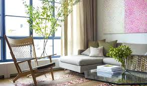 home interior nativity boho living room bohemian style below and get inspired home