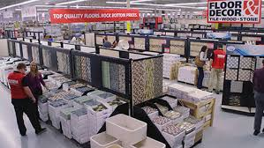 floor and decor locations floor decor launching sixteenth florida store august 18 with