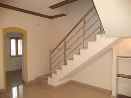 Homes For Rent In My Area by Individual House For Rent In Ambattur Independent House Rentals