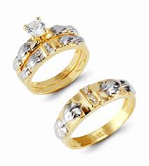the marvels wedding band marvel wedding rings lovely white gold and gold mens wedding bands