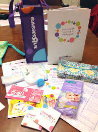 free gifts with wedding registry babies r us baby shower registry baby showers ideas