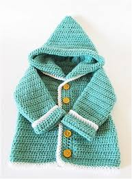 329 best crochet cardigans jackets ponchos u0026 sweaters for kids