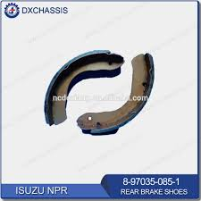 used isuzu npr used isuzu npr suppliers and manufacturers at