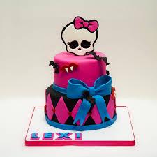 high cake ideas 25 high cake ideas and designs echomon