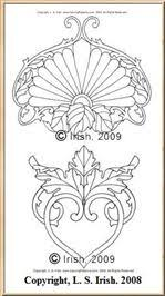 Wood Carving Patterns For Free by Free Wood Carving Patterns Bing Images Wood Burning