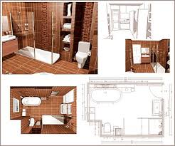 bathroom design plans bathroom design service formidable luxury bathroom design service