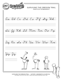 4th grade writing worksheets u2013 wallpapercraft