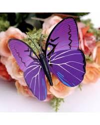find the best savings on 12pcs 3d butterfly sticker design