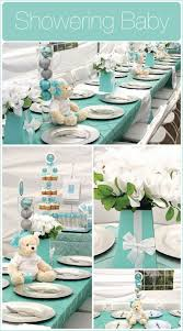 baby shower ideas for blue baby shower ideas babywiseguides