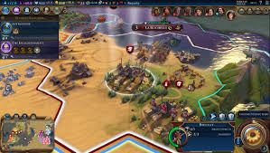 democracy 3 strategy guide steam community guide zigzagzigal u0027s guides england