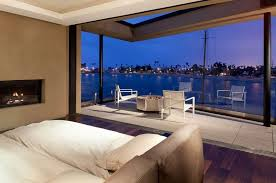 wohnideen schlafzimmer trkis schlafzimmer modern turkis artownit for