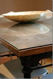 how to protect wood table top dining table how to protect wood dining table top protector model