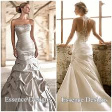 unique wedding dress places to find unique wedding gowns plus designers list