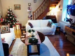 chambres d h e beaune idéal premier achat montbard vente appartement ou maison montbard