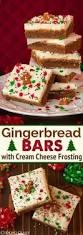 food network u0027s top holiday cookies cookie recipes frosting and