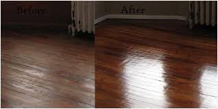 Hardwood Floor Shine Shine Wood Floors For Better Experiences Ahouse Decoration