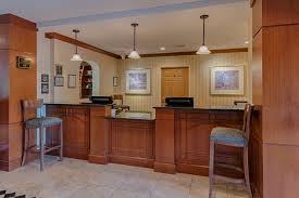 kitchen collection hershey pa staybridge suites harrisburg hershey 920 wildwood park drive