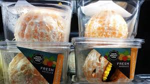 annoying orange found dead in walnut creek whole foods