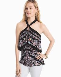 whbm black friday sale previously used flex categories up to 60 off sale whbm