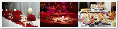 Event Planners Event Decorators Candy Buffet Affordablepartyplanning Org