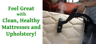 Upholstery Shampoo For Mattress Mattress Upholstery Ers Guide L Types Of Mattresses L Bed