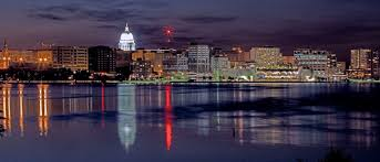20 signs you grew up in madison wisconsin society19