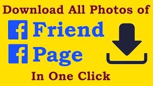 1000 photo album album in hd on one click e g 1000 pic