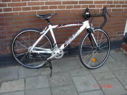 Fahrrad Bad Oeynhausen Rennrad Gianni Motta In Bad Oeynhausen Fahrräder Kleinanzeigen