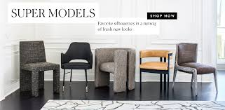 Interior Furnishing Official Kelly Wearstler Online Store Global Lifestyle Brand And