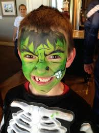 avengers facepainting google search face painting pinterest
