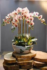 hollia china s biggest manufacturer of decorative artificial